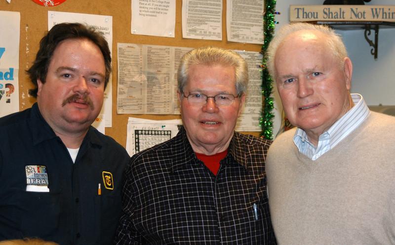 DSC_1807 Joe, Barney, Jim.jpg