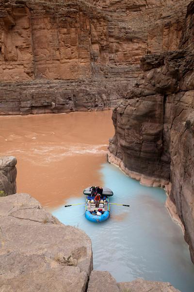 Grand Canyon October-0696.jpg