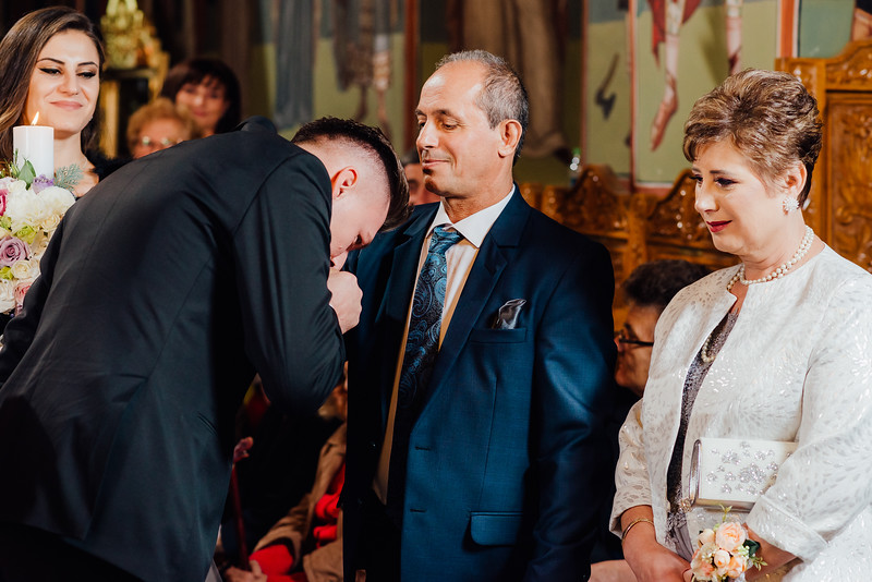 0792 - Andreea si Alexandru - Nunta.jpg