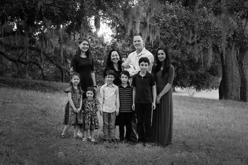 White Family (9 of 53).jpg