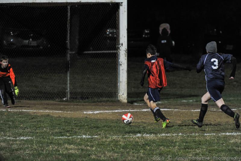 2016-10-28_ASCS-Soccer_v_ICS@BanningParkDE_08.jpg