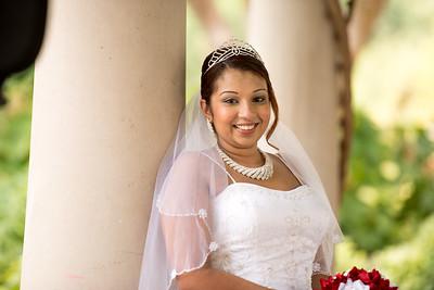 Bridals Ashanti