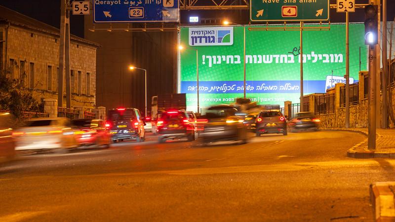 02-18-19-Huge-Gordon-Haifa-Big (3 of 31).jpg