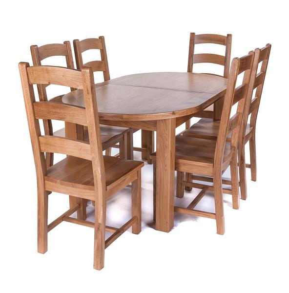 GMAC Furniture-072.jpg