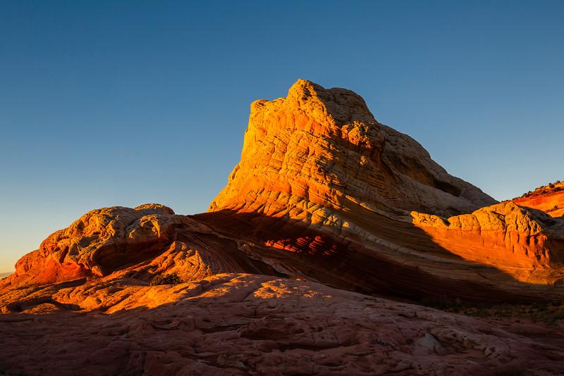 Escalante Plateau