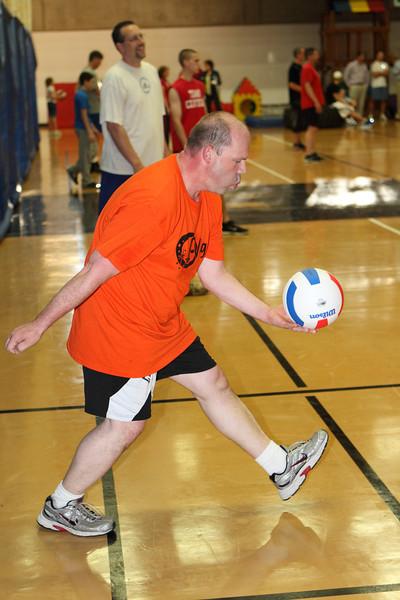 volleyball2012136.JPG