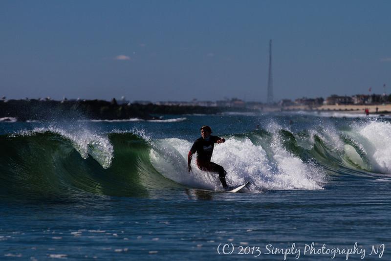 Belmar Pro Surf-2821.jpg