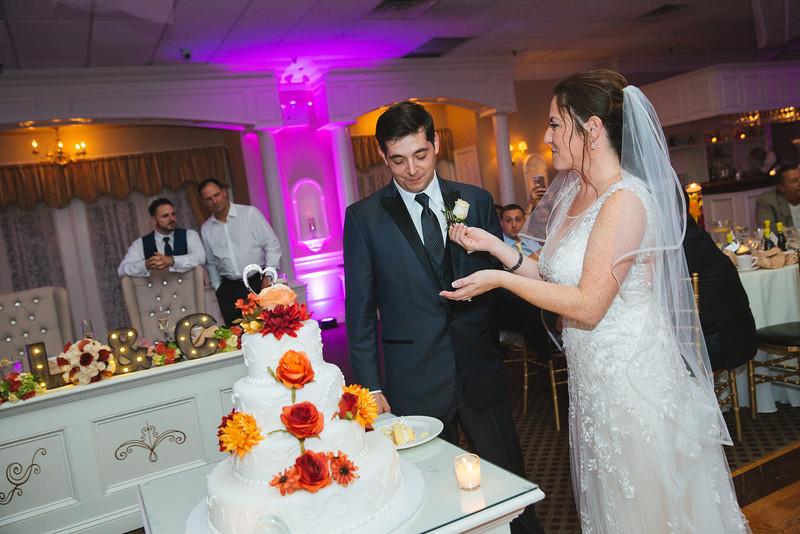 1251_loriann_chris_new_York_wedding _photography_readytogo.nyc-.jpg