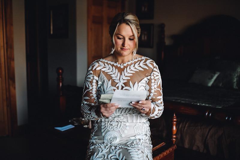 Requiem Images - Luxury Boho Winter Mountain Intimate Wedding - Seven Springs - Laurel Highlands - Blake Holly -375.jpg