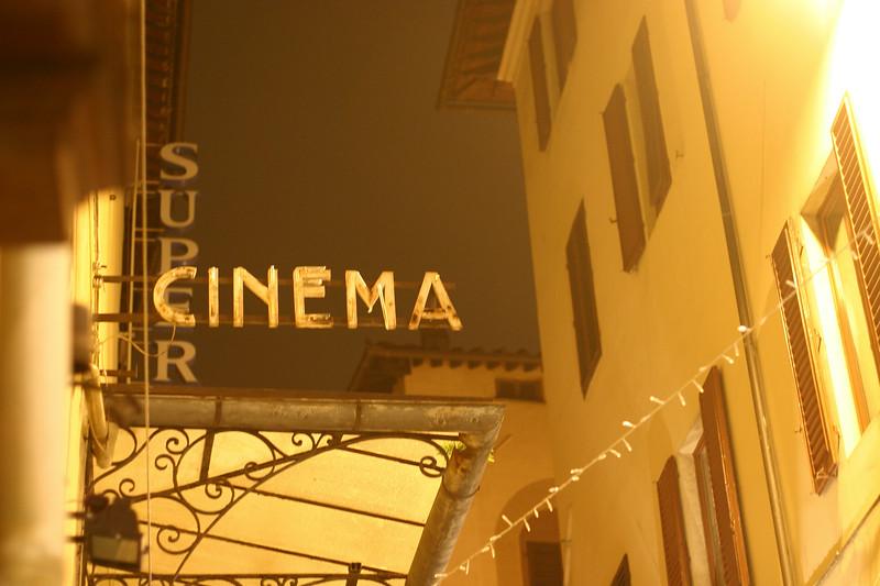 florence-street_2095775706_o.jpg