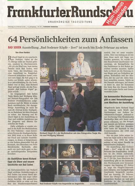 160215 64 Persönlichkeiten zum Anfassen - Frankfurter Rundschau 2.jpg