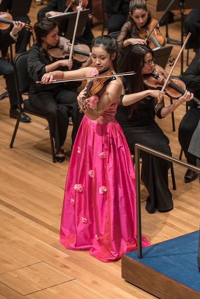 190217 DePaul Concerto Festival (Photo by Johnny Nevin) -5827.jpg