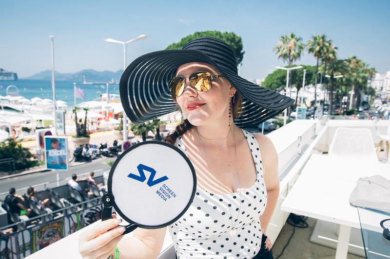 Cannes065.jpg