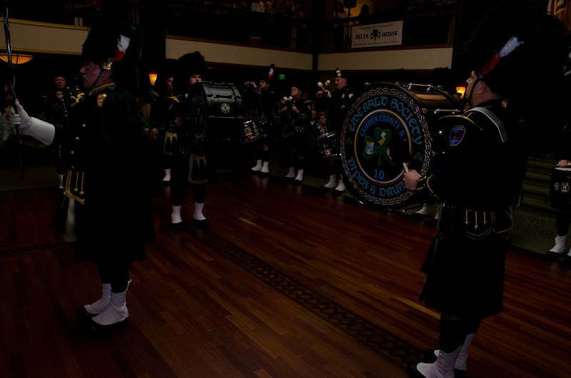 2012 Camden County Emerald Society499.jpg