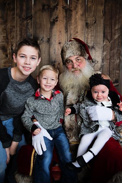 Santa-2875.jpg