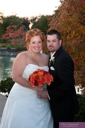10/7/11 Verhelle Wedding Proofs