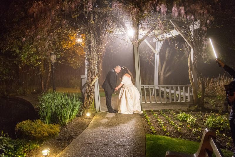 Lumobox Wedding Photo-398.jpg