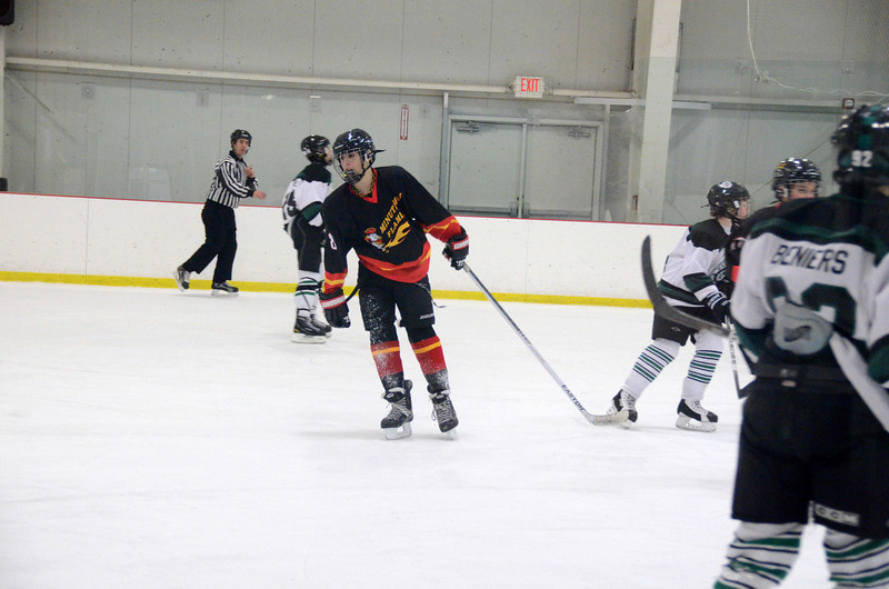 121222 Flames Hockey-219.JPG