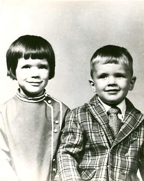 1970todddarla.jpg