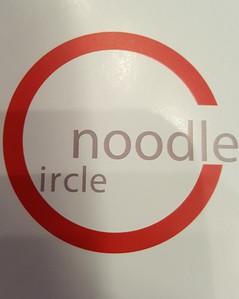Circle Noodle