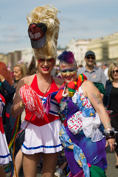Brighton Pride 2015-105.jpg