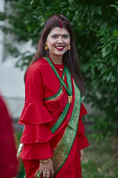 Teej Festival 2019 by NWGN 218.jpg