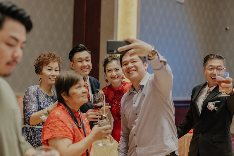 Choon Hon & Soofrine Banquet-393.jpg
