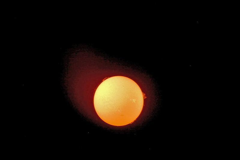 A-SS-Stikeman-Sun