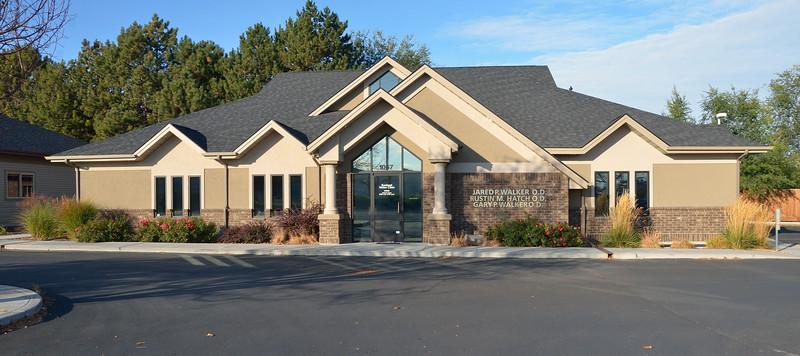 Eastland Vision Clinic