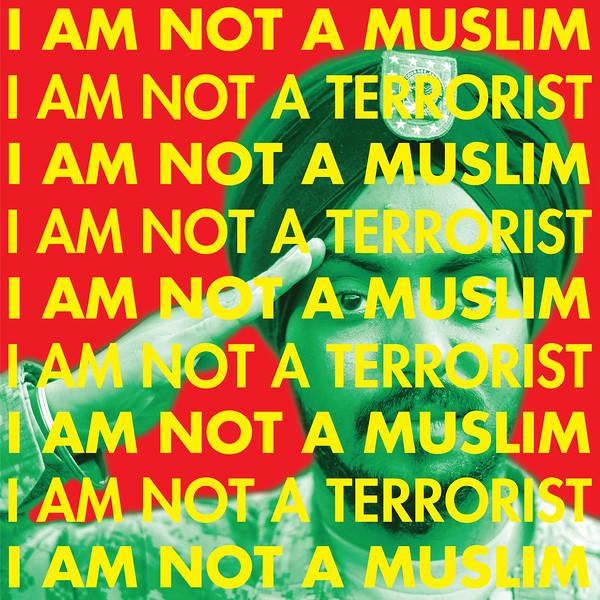 not a muslim.jpg