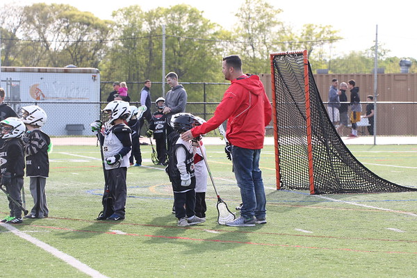 20170511  Sachem Youth Lacrosse