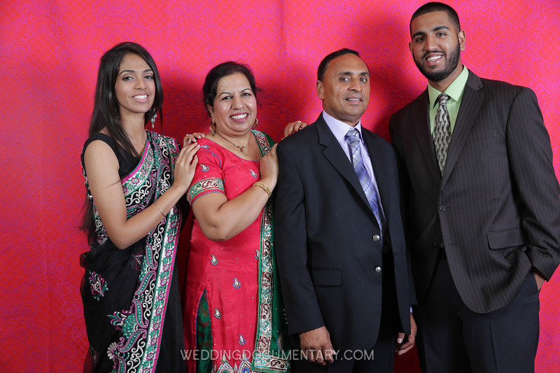 Photobooth_Aman_Kanwar-77.jpg