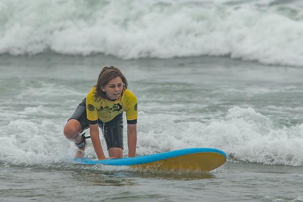 2020-08-25 Banzai Surf Camp