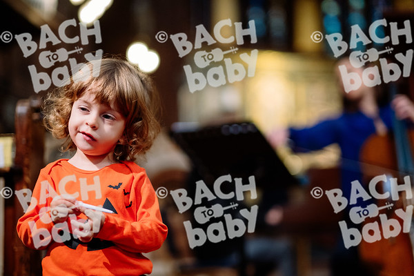 © Bach to Baby 2019_Alejandro Tamagno_Clapham_2019-10-25 003.jpg