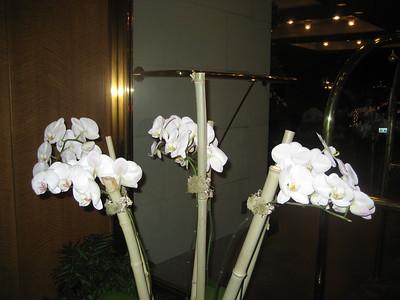 Cora Simeon Wedding 2007