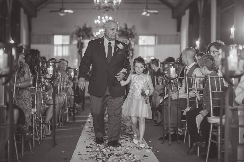 Wedding-944.jpg