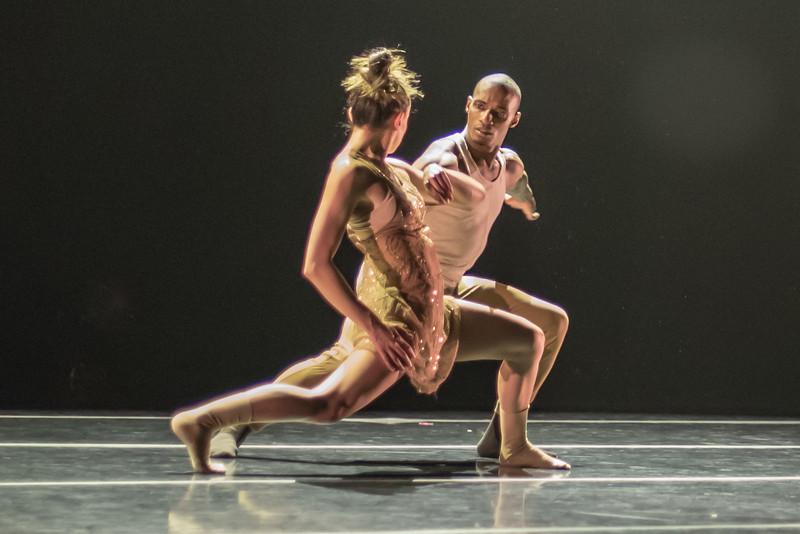 170225 Thodos Dance Chicago (Photo by Johnny Nevin) -379.jpg