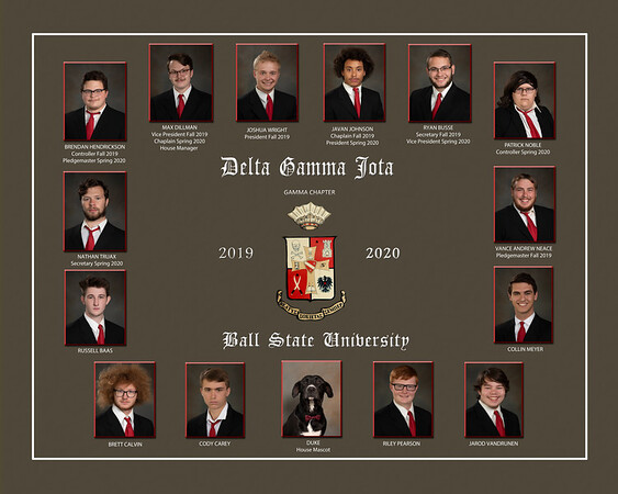Delta-Gamma-Iota-2020