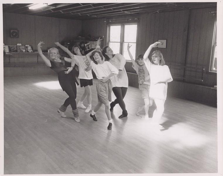 Dance_0957.jpg
