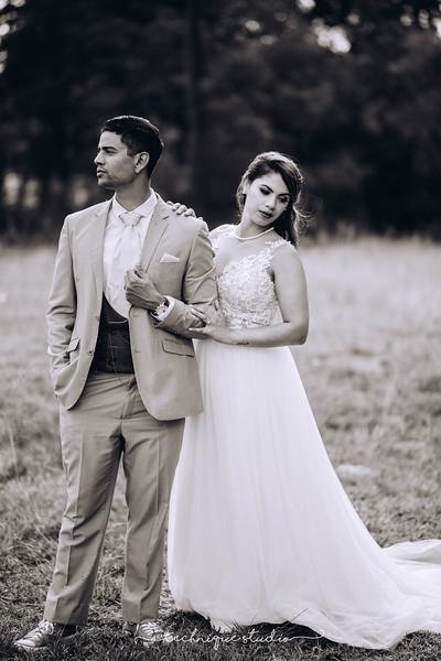 BRETT & CARMEN WEDDING PREVIEWS-105.JPG
