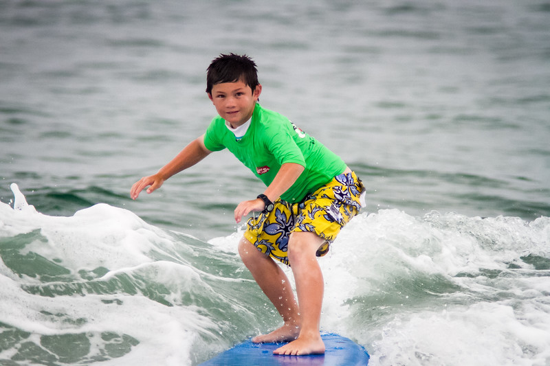 Young Surfer.jpg