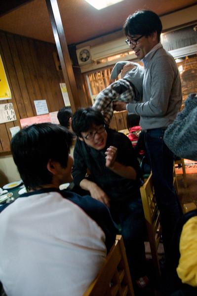 Japan_2010_NAT8988.jpg