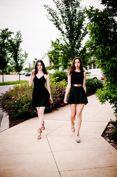 20190515_Jessica&Shelby-323.JPG