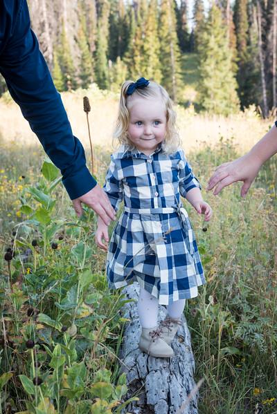 wlc Horner Family2982017.jpg