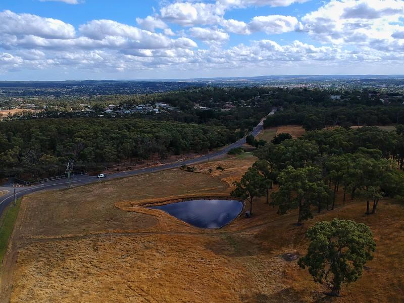 Nerrina, Victoria, Australia