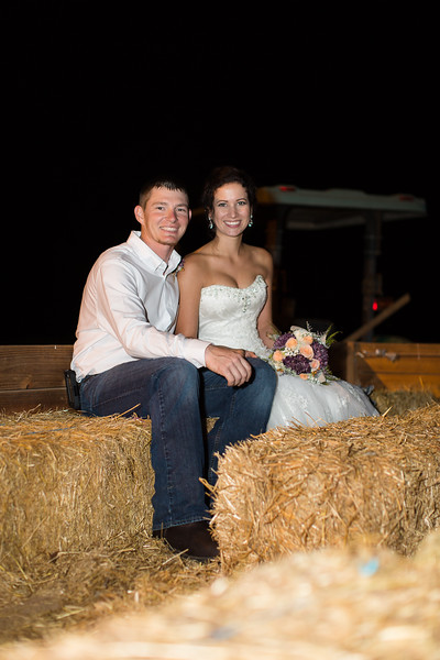 unmutable-wedding-a&j-monroega-0522.jpg