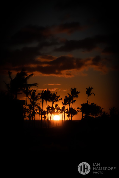 2019-12 Hawai'i