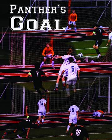SoccerDistrictsOGHS2020
