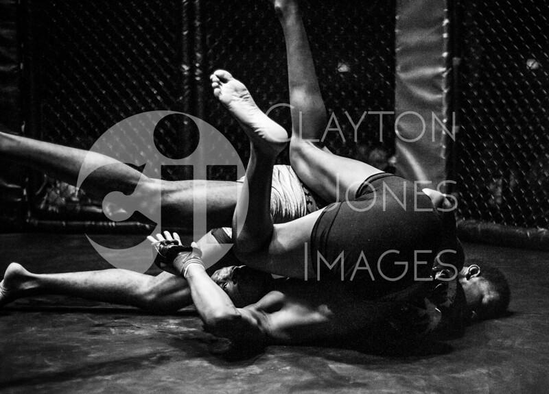 fof_13_fight_1_25.jpg