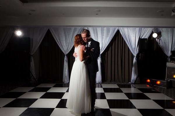 Phil & Gloria Croxon Wedding-533.jpg